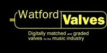 Watford Valves promo code