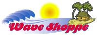 Wave Shoppe Discount Code
