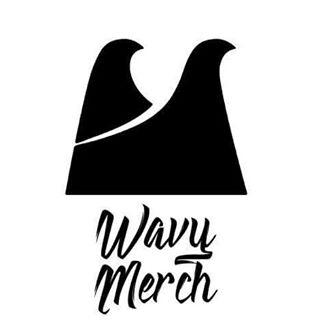 Wavy Merch Promo Codes