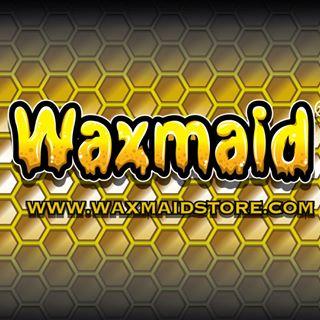 1dc15b48e3 20% OFF waxmaidstore.com Promo Codes   Coupons April 2019