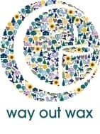 way out wax Discount Code