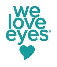 We Love Eyes Coupon