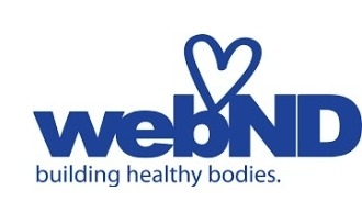 WebMD Coupon