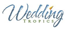 Wedding Tropics promo code