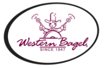 Western Bagel free shipping coupons