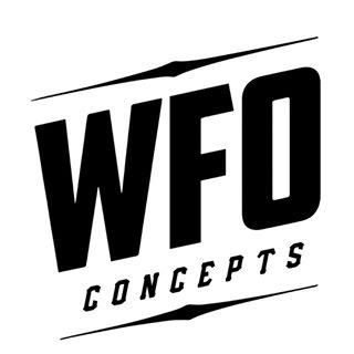WFO Concepts Promo Codes