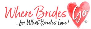 Where Brides go