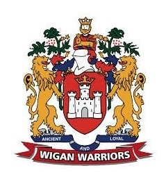 Wigan Warriors free shipping coupons