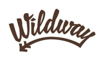 Wildway free shipping coupons