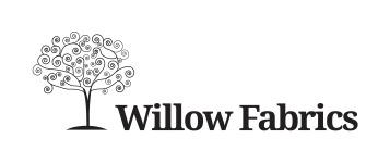 Willow Fabrics Discount Code