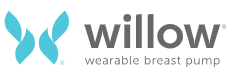 Willow pump free shipping coupons