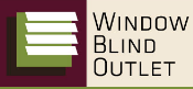 Window Blind Outlet Coupon Code
