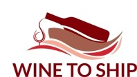 Wine to Ship free shipping coupons