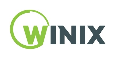 Winix America