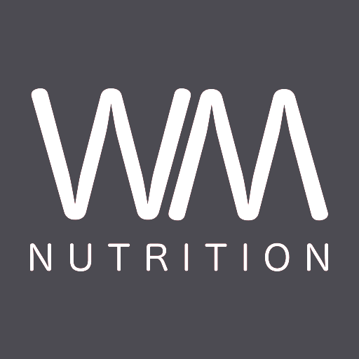 WM Nutrition Coupon Code