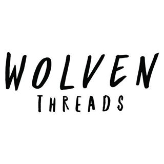 Wolven Threads Promo Codes