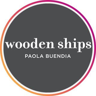 Wooden Ships Promo Codes