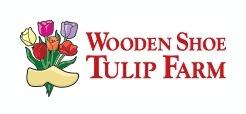 Wooden Shoe Tulip Farm promo code