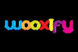 Wooxify Discount Code