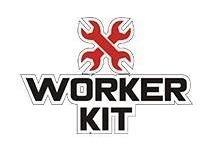 Worker Kit Discount Code