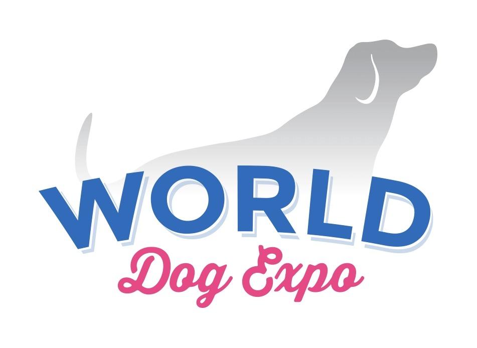 World Dog Expo Promo Codes