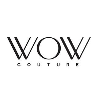 WOW Couture Coupon Code