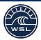 WSL Promo Codes