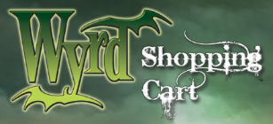 Wyrd Miniatures Coupon Code