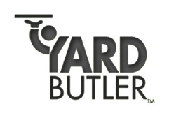 Yard Butler free shipping coupons