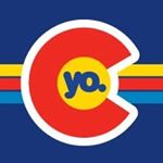 YoColorado free shipping coupons
