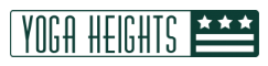 Yoga Heights Promo Code
