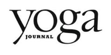 Yoga Journal Coupon