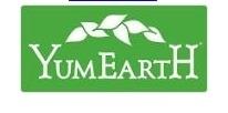YumEarth promo code