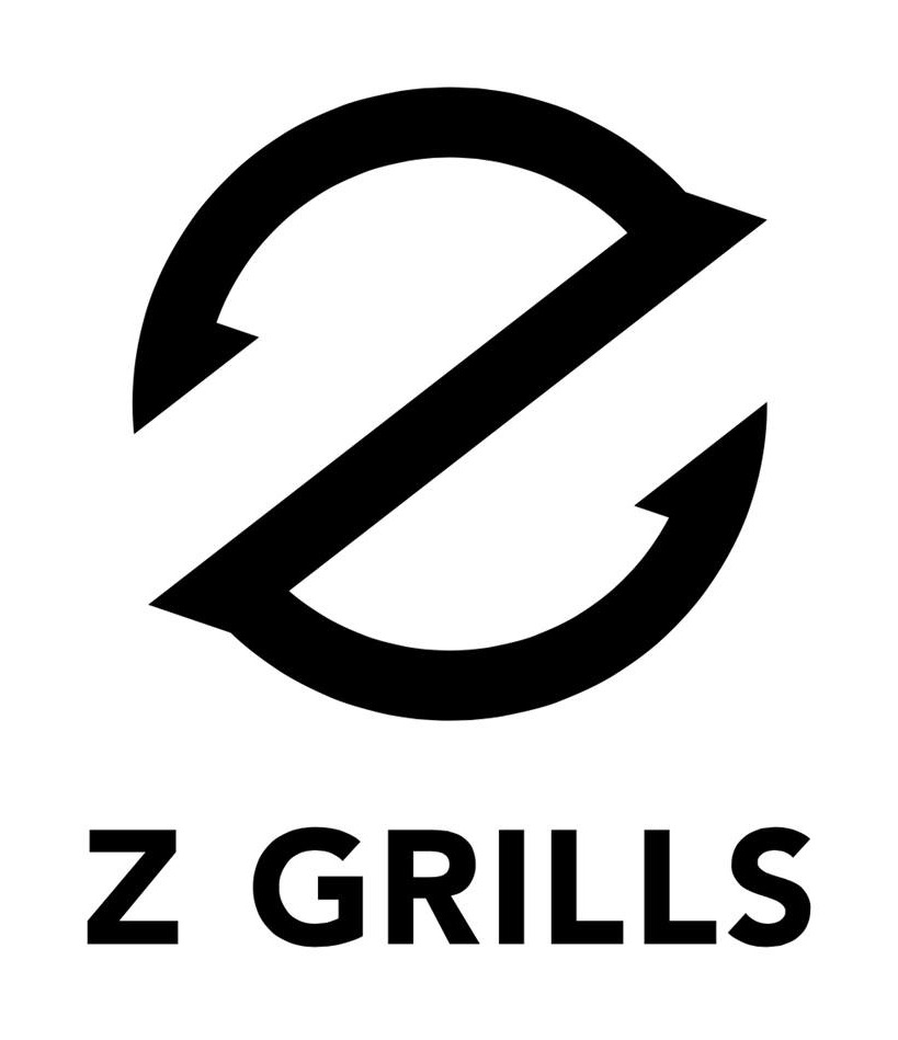 Z Grills free shipping coupons