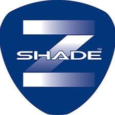 Z Shade