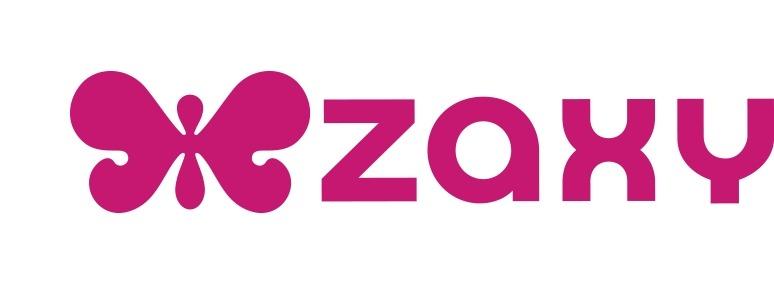 30% OFF zaxyusa com Discount Code - 5 Zaxy Voucher Code 2019