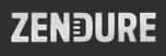 Zendure promo code