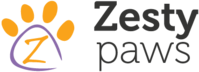 Zesty Paws promo code