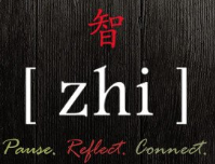 Zhi Tea Coupon Code April 2021 30 Off 8 Active Codes