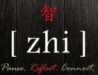 zhi tea Coupon Code