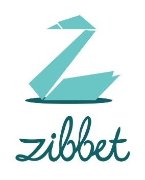 Zibbet Coupon Code