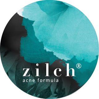 Zilch Acne