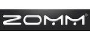 ZOMM promo code