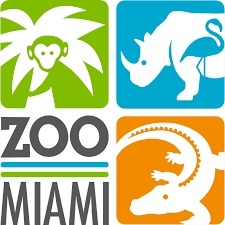 Zoo Miami promo code