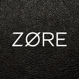 ZORE Coupon Code