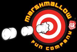 Marshmallow promo code