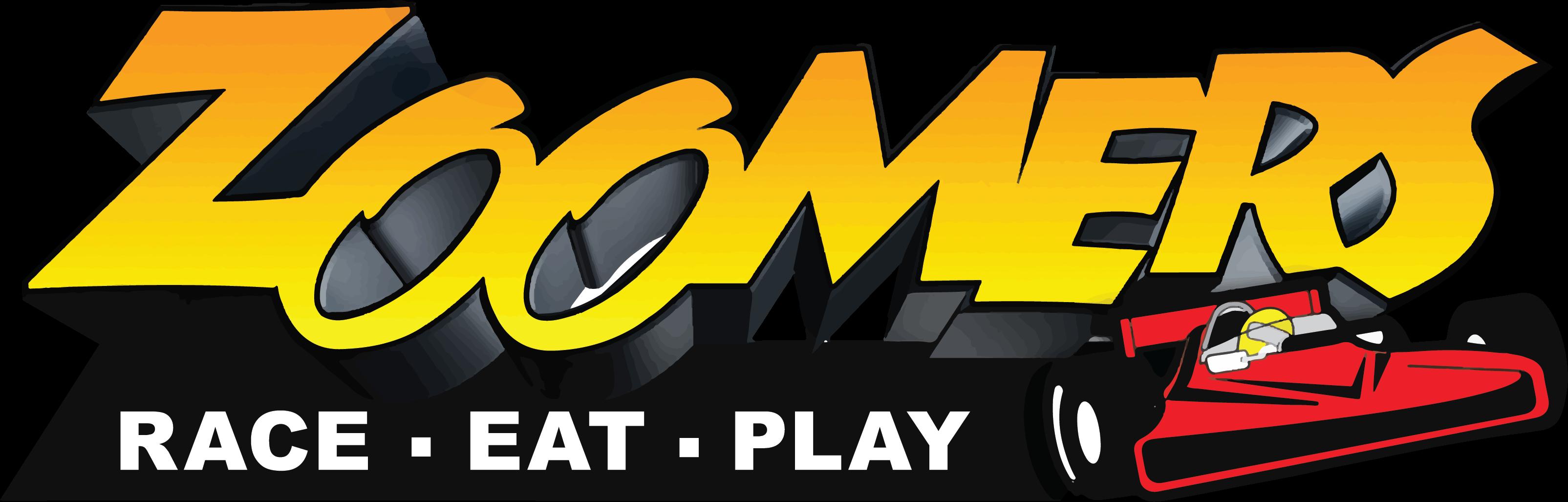 Zoomers promo code