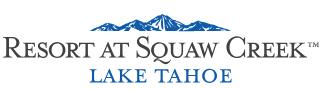Resort At Squaw Creek Promo Code