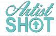 Artistshot Promo Codes