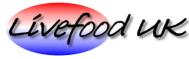 Livefood UK Discount Code
